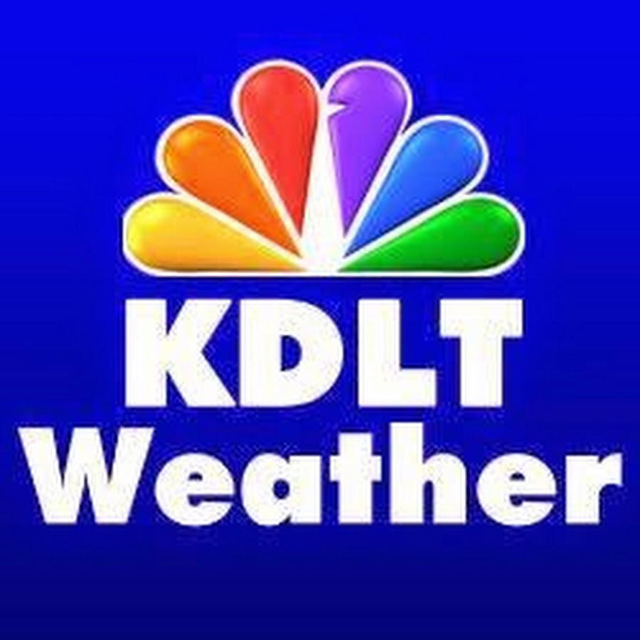 Image result for kdlt weather logo